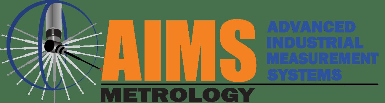 AIMS_full_logo.png