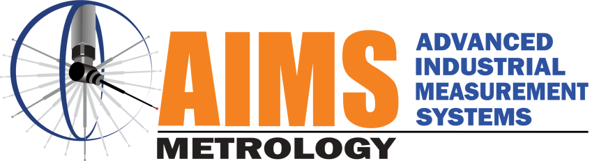 AIMS_full_logo.png