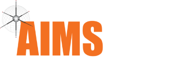AIMS Advanced Industrial Measurement.